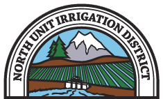 North Unit Irrigation District